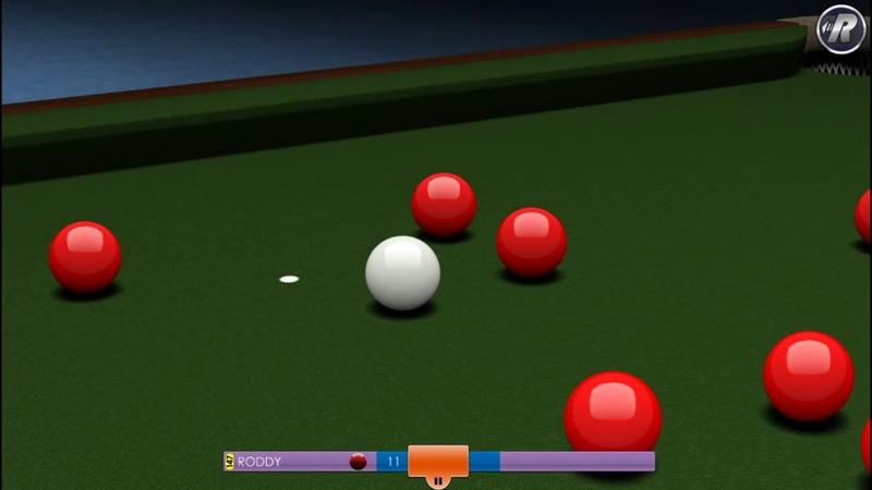 International Snooker | My Best Century Breaks 6 - 140 | Снукер | Мои Лучшие Сенчури 6 - 140