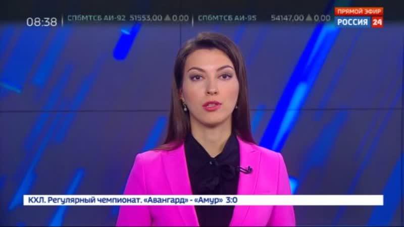 Вести.net. Яндекс представил свой рейтинг сайтов Рунета
