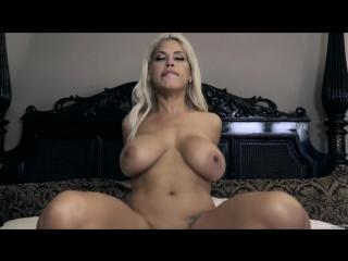 Bridgette B (Taboo Temptation) [Anal Porno,Sex,Gape,Глубокий Анал,Жесткий Анальный , new porn 2018] 18+ 720 HD