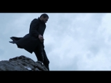 Mike Shinoda - Brooding (Official Video)