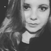 Оксана Хребтова
