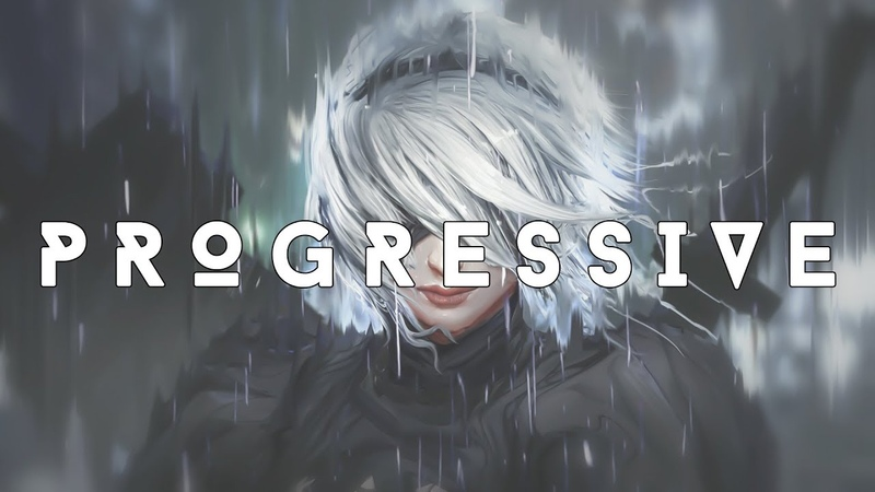 Chris Later - Enough For Me | House | Немагия