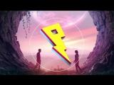 Adrian Lux - Teenage Crime (Christofi Remix)