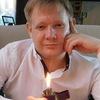 Dmitry Dzygovbrodsky