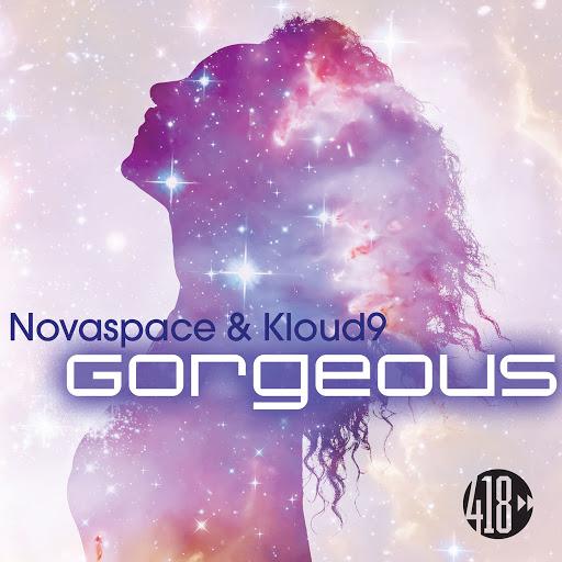 Novaspace альбом Gorgeous