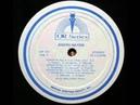 Haydn / Artur Balsam, 1968: Piano Sonata No. 5 in G, Hob. XVI/11