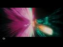 50-летие картины Стэнли Кубрика: «2001 год: Космическая одиссея» в IMAX 2D