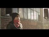 Skrillex - Bangarang feat. Sirah - 360HD - VKlipe.com .mp4