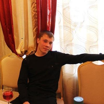 Виталя Седышев