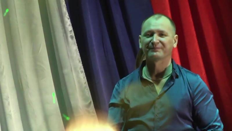 Сергей Захаренко Голубые глазки.mp4