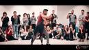 El Torito Feat Jory Boy Ya que te vas Bailando Milano congress bachata workshop Marco y Sara