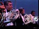 Henry Mancini stereo