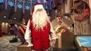 Wideo życzenia od Świętego Mikołaja