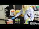 Автохимия Koch Chemie - товары для мойки и химчистки автомобиля