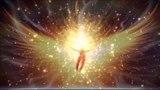 Магическая ангельская музыка 852 Гц: Высокочастотные божественные энергии Безусловной Любви