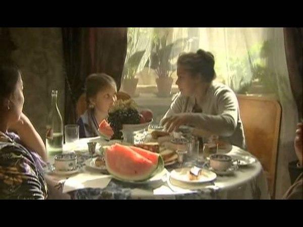Зоя (11)_Встреча с дочкой (Ирина Пегова)
