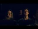 Linkin Park vs Mike The Mechanics - One more light in the living years (Sir Hank Mashup) (promodj)