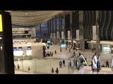 Крым. Новый Аэропорт Симферополь. Вечер 17 апреля 2018 год (online-video-cutter.com) (1)