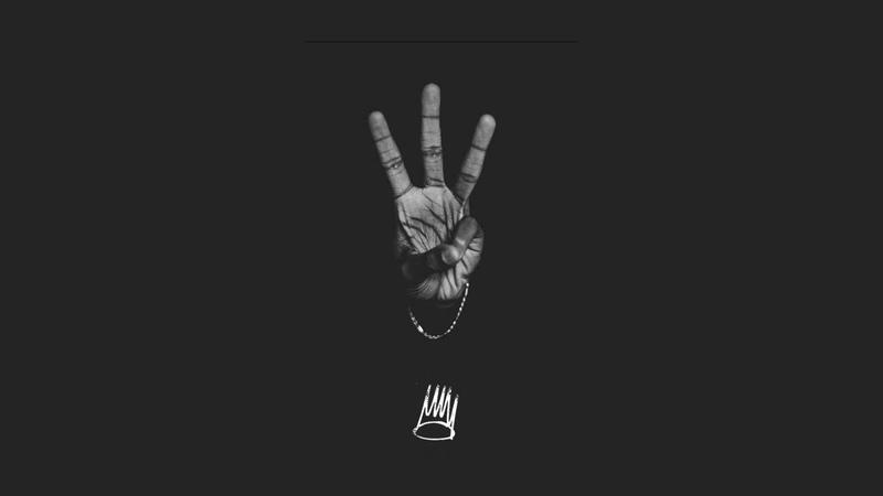Sweet Dreamz - Isaiah Rashad x J. Cole Type Beat Buy 1 Get 2 Beats FREE