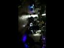 музыкальные фонтан город Зарафшане