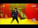 161125 Day Day Up WINWIN - Elegant Chinese Dance x Henry