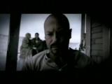 Би-2 feat. Д. Арбенина - Из-за меня (OST 'Я остаюсь') (2007).mp4