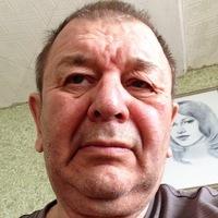 Анкета Vladimir Sokolov