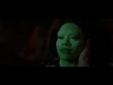 [v-s.mobi]Самый горячий момент Стражей Галактики Питер Квилл и Гамора.mp4