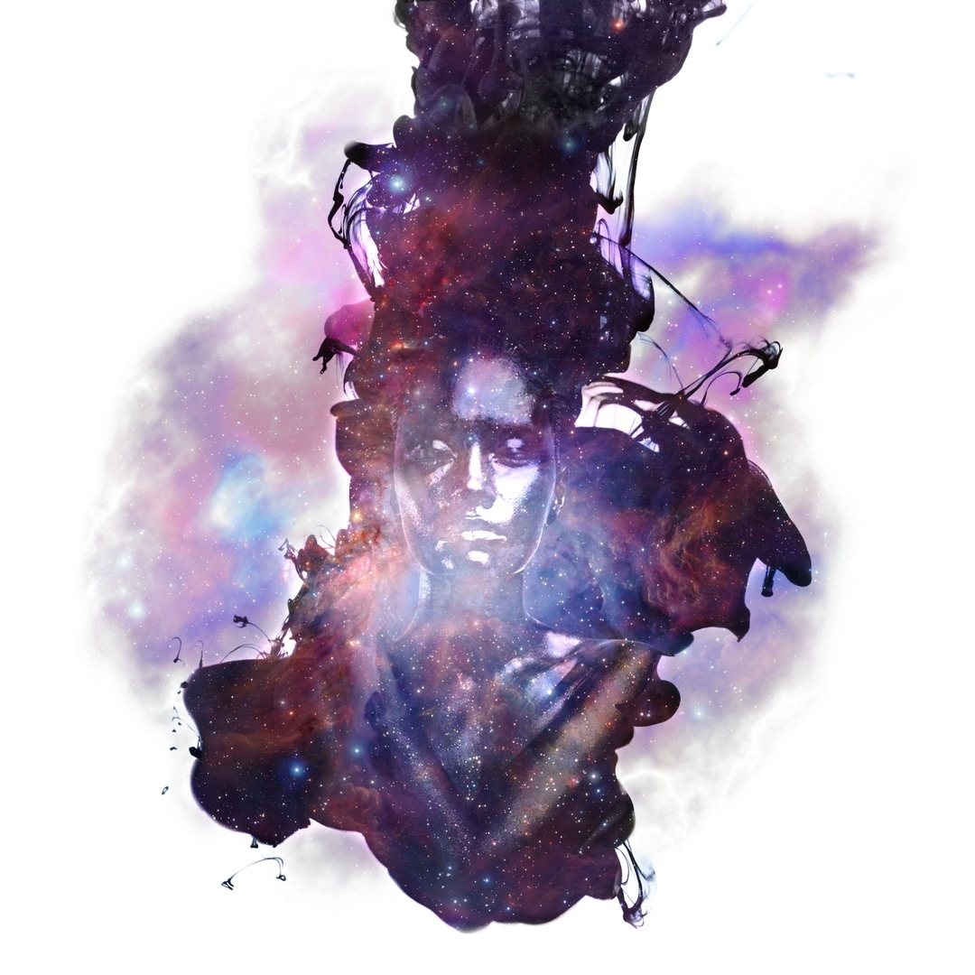 4ре Апреля - Растворись (Single)