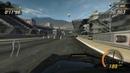 FlatOut Ultimate Carnage - Гонка с бомбой (CTR Sport - Riverbay Circuit 1)