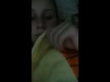 Каролина Нохрина - Live