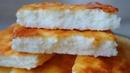 Десерт из 2 Ингредиентов за 10 Минут !! Фантастический Вкус ! Dessert from 2 ingredients