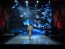 Мельница моды 2016 Runway Nickolia Morozov