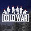 """Официальная группа """"Cold War"""" мода"""