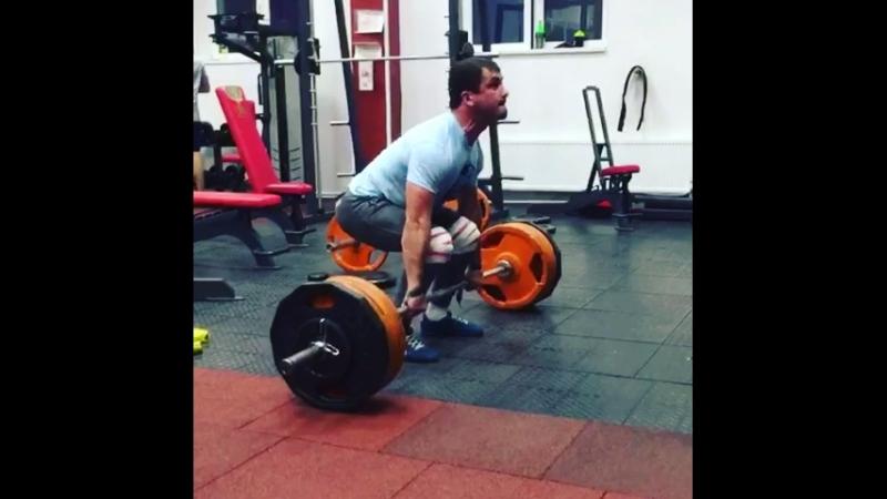 190 кг