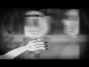 Steve Cutts Animation with Comptine d'un autre été by Yann Tiersen.mp4