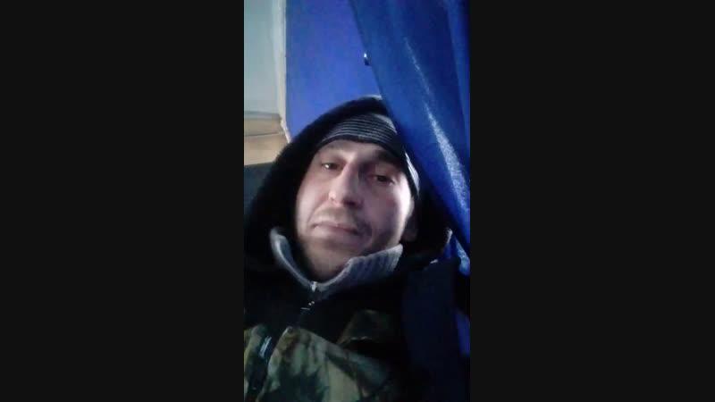 Александр Данилов-Младший - Live