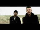 T.I. Feat. Justin Timberlake - Dead And Gone (Promo Only)