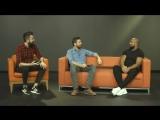 UFC 229 podcast_ Ariel Helwani on Khabib, Conor UFC hypocrisy