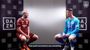 Andres Iniesta Fernando Torres Discuss Their Friendly Rivalry