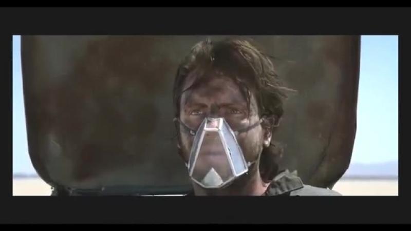 Гелио 2017 Короткометражка о куполе Плоской Земли Мы в Бункере Асгард Выше Короче 2017 та же идея