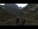 [WayInGame] Mount Blade: Warband - ПРОХОЖДЕНИЕ ПО ХАРДКОРУ! Начало истории 1
