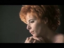 Mylène Farmer - Je TAime Mélancolie