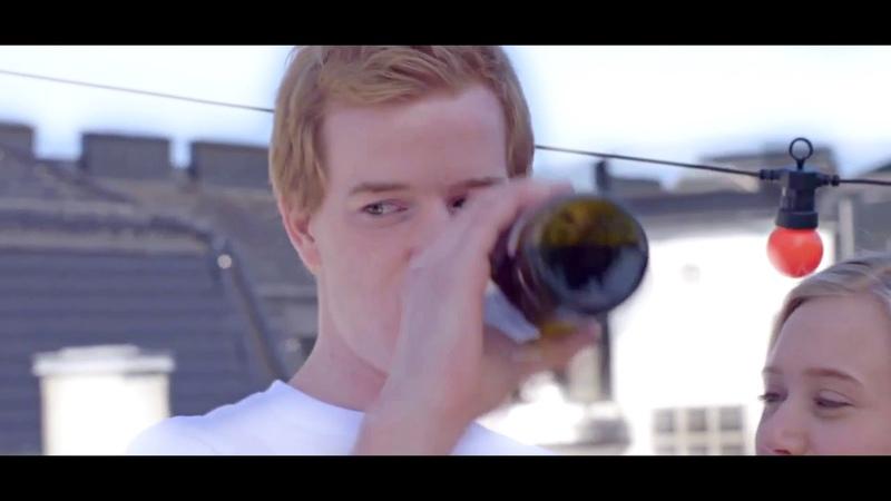 Vine Eskild SKAM | kinomar | Break the Ice | Эскиль Скам