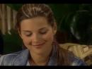 Ser bonita no basta _ Episodio 087 _ Marjorie De Sousa Ricardo Alamo