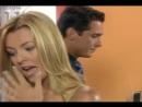 Ser bonita no basta Episodio 103 Marjorie De Sousa Ricardo Alamo