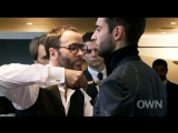 Visionaries - Inside the Creative Mind - Tom Ford