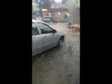 дождь 2405 1