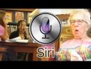 [Citizen Cat Pranks] Жесткий троллинг от Siri - Часть 3
