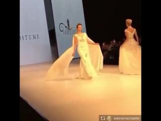 #ss17  #promdresses  #defile  #nowfashion  #runway  #fashionista  #fashionblogger  #fashion  #africa  #america  #almanya  #avust